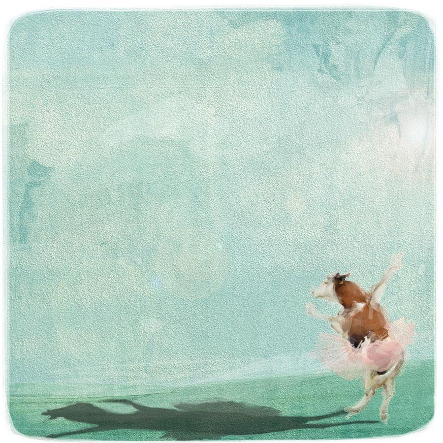 Stormenderland - Kom dans met mij