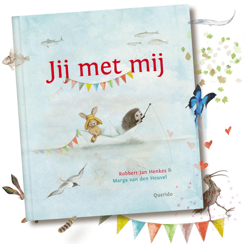 Marga_van_den_Heuvel-jij_met_mij-boekdoop-1170x1170